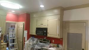 kitchen design newport news va mp s painting photo gallery newport news va