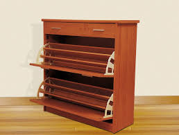emejing shoe rack design ideas pictures rugoingmyway us