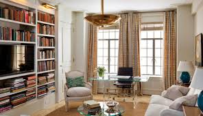 reading space ideas living room multipurpose living room decor with book libraries