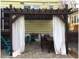 Mosquito Curtains 20 Fresh Image Of Mosquito Curtains For Patio 3030 Curtain Ideas