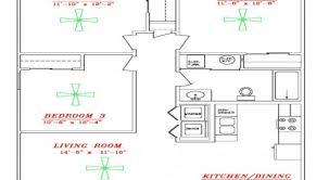 Most Efficient Floor Plans Most Energy Efficient Home Designs Home Design