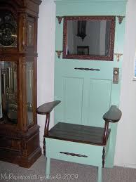 Old Interior Doors For Sale Old Door Project Ideas For Repurposed Doors My Repurposed Life