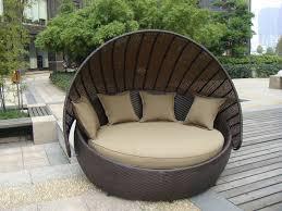Wicker Resin Patio Chairs Warm Resin Wicker Patio Furniture Wicker Furniture Ingrid