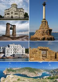 Monuments Amp Archaeological Sites Heritage For Peace by Sevastopol Wikipedia