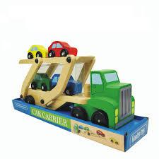 aliexpress buy 13 24 months 2 4 year boy gifts wooden