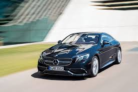 mercedes s65 amg v12 biturbo mercedes blends range topping luxury and power in the s65 amg coupe