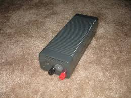 xbox 360 power brick red light xbox power supply for reprap reprap squad