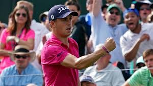 Watch Major Chionships The 5 Biggest U S Open - the majors 101 where they are when they are and what the top