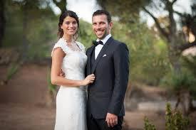 mariage photographe mariage en corse photographe julien soria