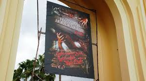 what rides are open during halloween horror nights orlando open letter to universal u0027s halloween horror nights a true fan u0027s