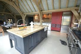 plan de travail bois cuisine plan de travail cuisine bois massif plan de travail cuisine bois
