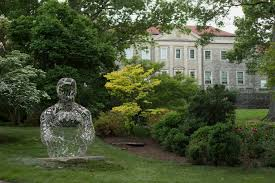 Cheekwood Botanical Gardens Museum Of Art by Cheekwood Botanical Garden U0027s Newest Exhibition Jaume Plensa