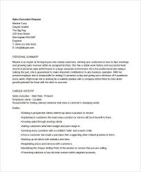 Sales Resume Examples by Sales Executive Resume Excellent Resume Account Management Google