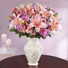 affordable flowers homepage affordable floral