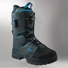 womens snowmobile boots canada tobe webshop shop s snowmobile boots and snowbike boots