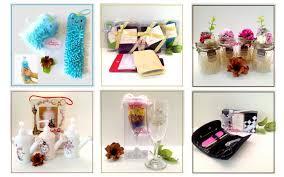 wedding gift jakarta princess wedding 4 u souvenir pernikahan souvenir wedding