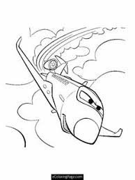 top 10 free printable disney cars coloring pages online cars