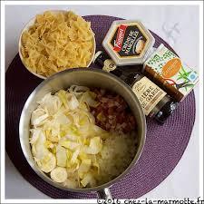 cuisiner les pates rétrospective les one pot pasta marmotte cuisine