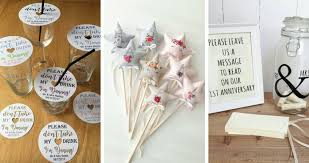 in decorations decorations archives your wedding hub