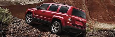 2015 jeep patriot 2015 jeep patriot for sale columbiana oh
