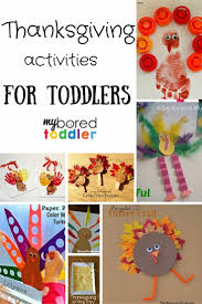 thanksgiving crafts for toddlers toddler age thanksgiving and