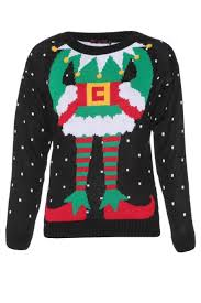 christmas xmas jumper funny novelty mens ladies vintage