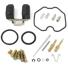 compare prices on carburetor kit online shopping buy low price