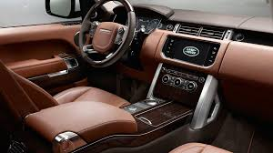 land rover vogue 2018 range rover vogue car hire in london and the uk