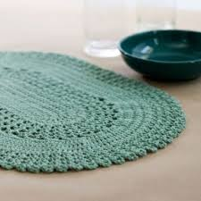 cotton rugs for kitchen foter