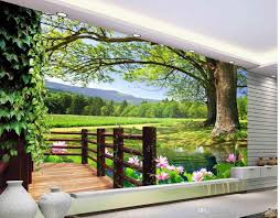 luxury european modern hd 3d tree landscape background wall mural luxury european modern hd 3d tree landscape background wall mural 3d wallpaper 3d wall papers for tv backdrop 3d stereoscopic wallpaper 3d wall murals