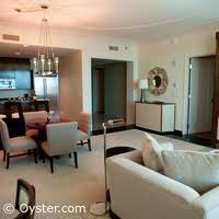 las vegas 2 bedroom suites deals las vegas hotels with 2 bedroom suites free online home decor