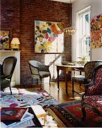 Eclectic Living Room Decorating Ideas Pictures You U0027ll Want To Snuggle Up To These 9 Cozy Rooms Home And Office P
