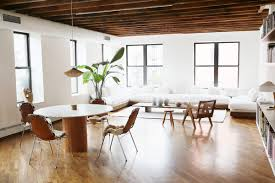 Minimalist Home Tour by Home Tours Archives Camille Styles