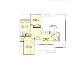 What Is Wic In Floor Plan 741 Sparrowhawk Lane New Homes In Wake Forest Nc