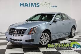used cadillac cts 2013 used 2013 cadillac cts 28 images 2013 used cadillac cts coupe