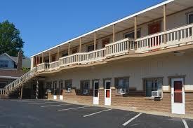 Michigan Bed And Breakfast Ideas Ludington Inn Bed And Breakfast In Ludington Mi Hotels