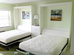 Twin Bunk Murphy Bed Kit Twin Murphy Bed Plans U2014 Modern Storage Twin Bed Design Twin