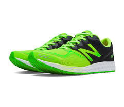 running shoes 7 high tech running shoes you need