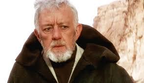 Et Is A Jedi Meme - meme template search imgflip