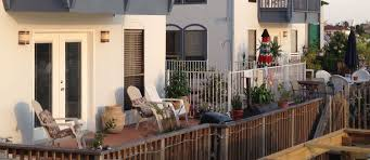 Bed And Breakfast In Texas Fortuna Bay Bed And Breakfast In Corpus Christi Texas