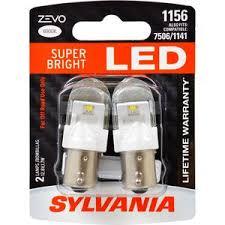 led test light autozone zevo led license plate light mini bulb 1156zevoled read reviews on