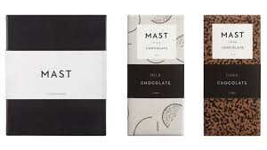 where to buy mast brothers chocolate known frauds the mast brothers retreat from the cruel schoolyard