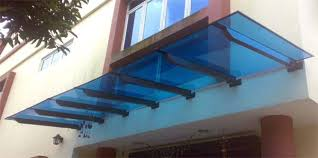 Lexan Awnings Polycarbonate Awning U0026 Roofing Polycarbonate Calgary Skylights
