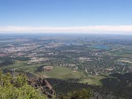 Boulder Colorado Zip Code Map by Boulder Funeral Homes Funeral Services U0026 Flowers In Colorado