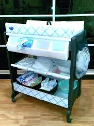 graco charleston dressing table graco changing table picture of pack n play portable play yard graco