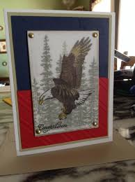 cards for eagle scout congratulations eagle scout congratulations by sassy s sal cards and paper