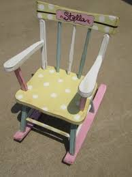 Let Me Be Your Rocking Chair Best 25 Toddler Rocking Chair Ideas On Pinterest Baby Rocking
