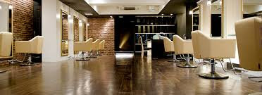 where can i find a hair salon in new baltimore mi that does black hair shinka hair design english speaking hair salon in roppongi tokyo