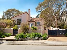 spanish style homes design ideas home and interior new with