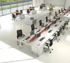 Used Office Furniture Nashville by Used Workstations Nashville Tn First Rate Workstations